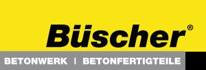 Betonfertigteile Büscher