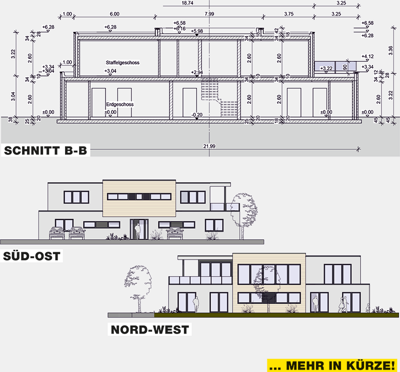Büscher Haus